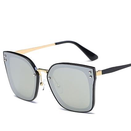 Farity-p Gafas de Sol polarizadas Retro, Gafas de Sol, Gafas de Moda
