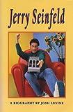 Jerry Seinfeld, Josh Levine, 1550222015
