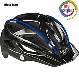Casco Erwachsene Helm Active-Tc