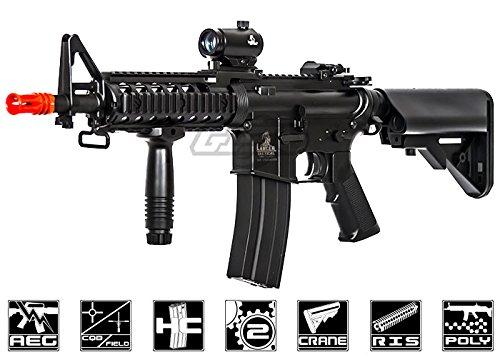 1000 fps paintball gun - 5