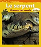 "Afficher ""Le serpent"""