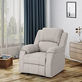 Christopher Knight Home Michelle Gliding Recliner