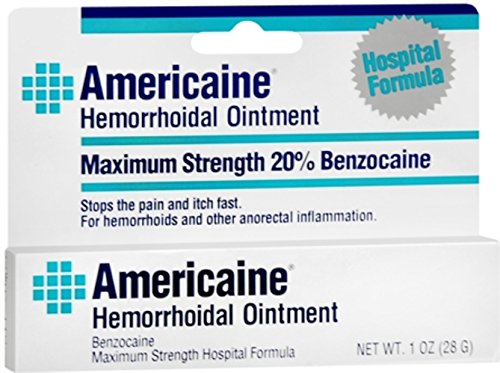 Americaine-Hemorrhoidal-Ointment-1-oz