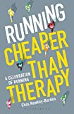 Running: Cheaper Than Therapy