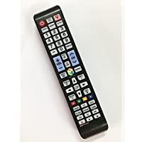 BN59-01223A Replacement Smart LCD TV Remote Controller