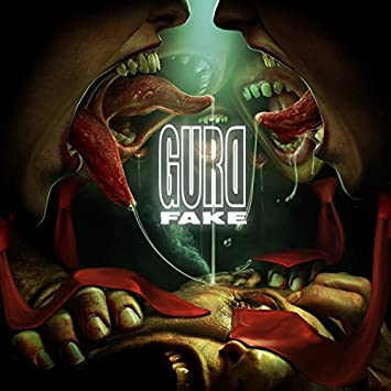 Fake By Gurd Amazon Com Music Share your thoughts on the gurd band with the community: fake by gurd amazon com music