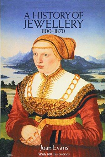 Joan Jewelry - 5