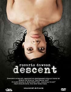 Descent [Import]