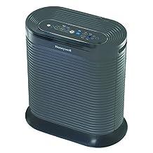 Honeywell HPA250BC Bluetooth Air Purifier
