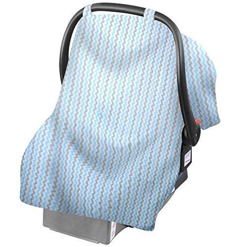 Baby Stroller High Tech - 8