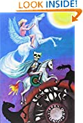 #10: Behold a Pale Horse