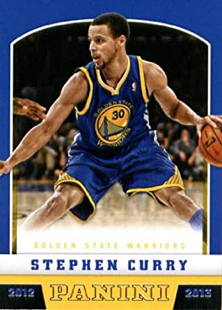 Amazon Com 2012 Panini Basketball Card 2012 13 155