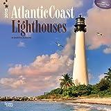 Lighthouses Atlantic