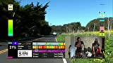 Going the Distance. The San Francisco Backroads Collection (part 3) Marshal to Bodega Bay. Virtual Indoor Cycling Training / Spinning Fitness and Weight Loss Videos