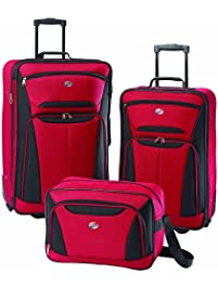 Luggage & Travel Gear | Amazon.com