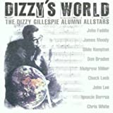 Dizzy's World
