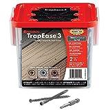 FastenMaster TrapEase No. 20 x 2-1/2 in. L Torx