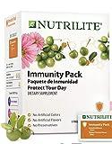 Nutrilite Immunity Pack