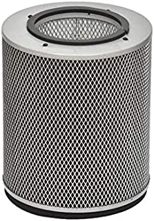 product image for Austin Air FR200A Healthmate Junior Replacement Filter, Black