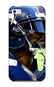 Sarah deas's Shop New Style 5453970K516662634 seattleeahawks NFL Sports & Colleges newest iPhone 5c cases