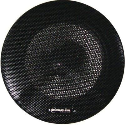(American Bass SQ6.5 SPEAKER 6.5