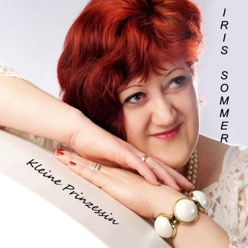 Amazon.com: Kleine Prinzessin: Iris Sommer: MP3 Downloads