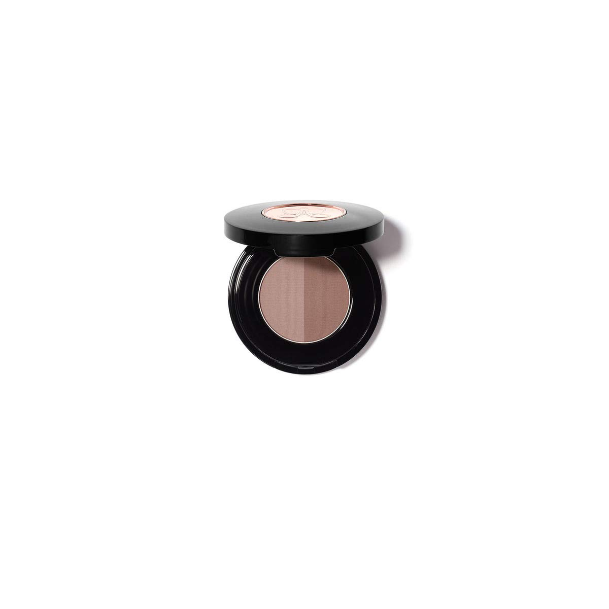 Anastasia Beverly Hills - Brow Powder Duo - Medium Brown