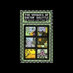The Voyages of Doctor Dolittle  | Hugh Lofting