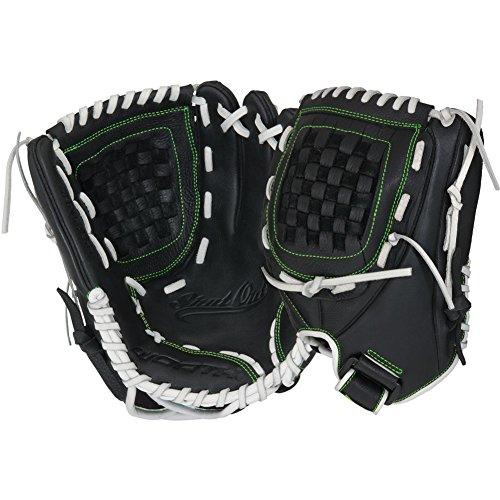 Worth Worth Fielders Glove - 5