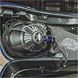 Rockford Fosgate TMS69BL14 Power Harley Davidson