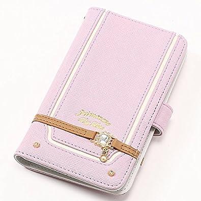 bbd934b20a47 Amazon | リズリサ(バッグ&ウォレット)(LIZ LISA Bag&Wallet) !多 ...