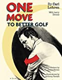 One Move to Better Golf (Signet)