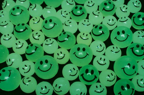 glow-in-the-dark-smile-face-balls-144-pc