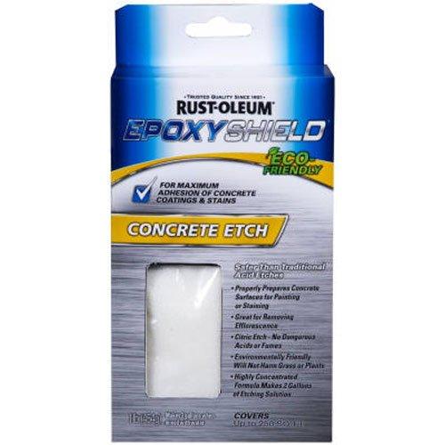 rust-oleum-238475-epoxyshield-concrete-etch