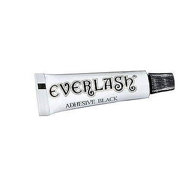 Efalock everlash pestañas adhesivo, 1er Pack (1x 1pieza)