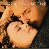 Message In A Bottle: Music From And Inspired By The Motion Picture