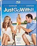 Amazoncom Were the Millers DVD Jennifer Aniston