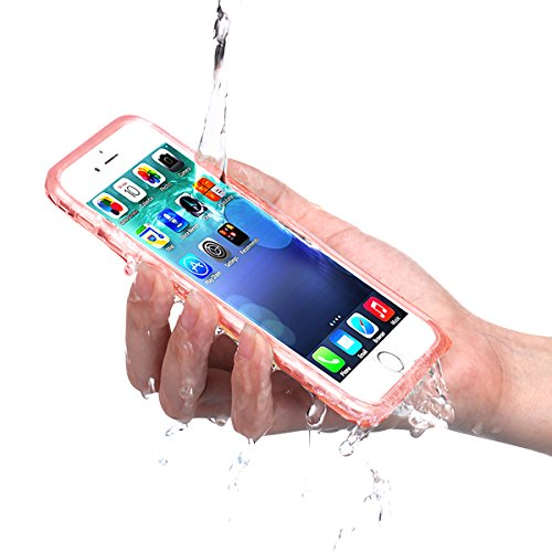 Cos2be Waterproof Shockproof Fingerprint Protection product image