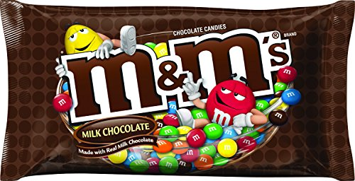 mms-milk-chocolate-candy-114-oz