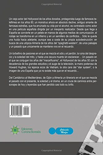 Amazon.com: Memorias de King Kong (Spanish Edition) (9781512226492): Manuel Espín: Books