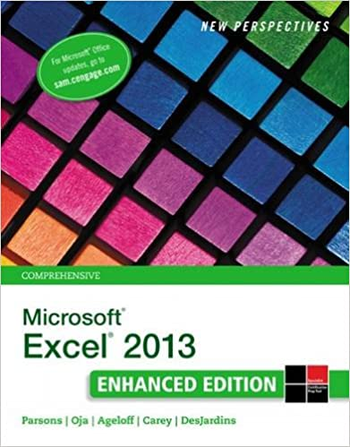 free advanced excel 2013 training pdf