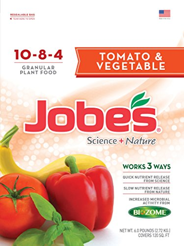 jobes-granular-tomato-and-vegetable-fertilizer-with-biozome-35-pound-bag