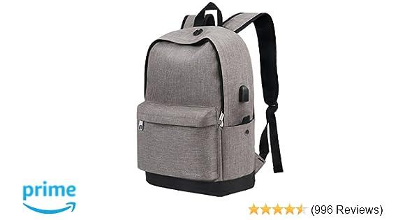 f619974492d5 Amazon.com  Vancropak Backpack