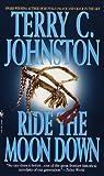 Bargain eBook - Ride the Moon Down