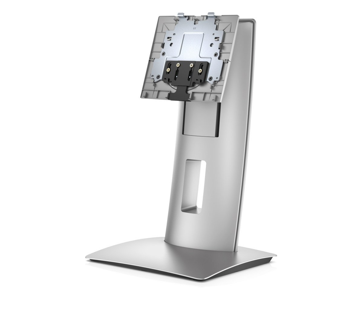 HP 800/705/600 G2 AIO Adjustable Height (N7H08AA)