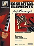 Essential Elements 2000 for Strings 2012th Edition