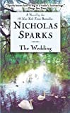 The Wedding, Nicholas Sparks, 044661405X