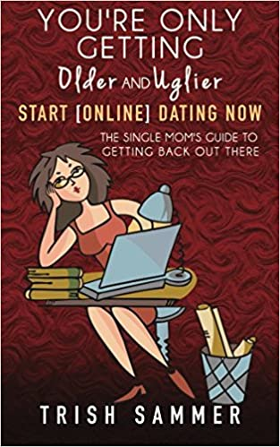 Single mothers guide to dating older
