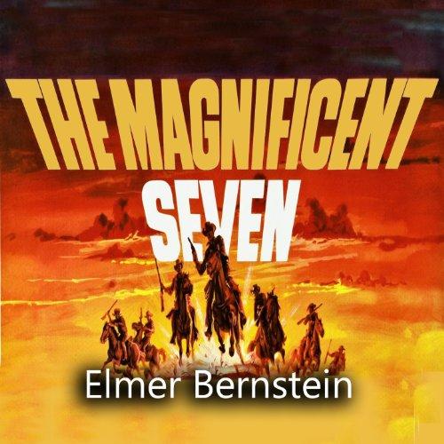 The Magnificent Seven (Origina...