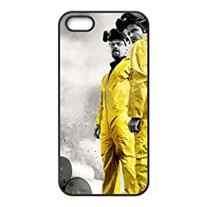 Beautiful Designed Case With Papers Co Hd Martin Garrix Dj Celebrity Music White For LG G3